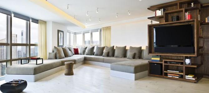 Les avantages de l immobilier neuf confordomo for Avantage acheter appartement neuf