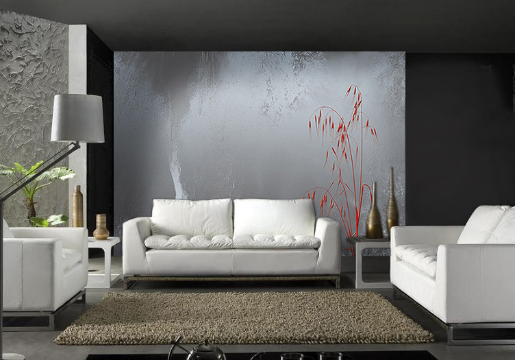 poster xxl pour mur tableau confordomo. Black Bedroom Furniture Sets. Home Design Ideas