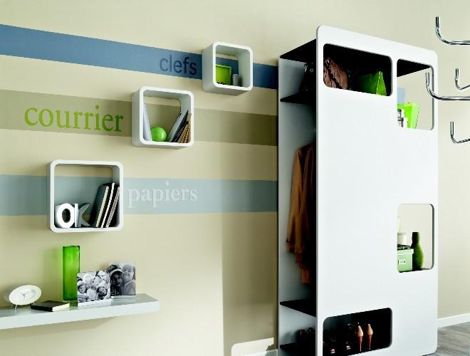 admin confordomo page 2. Black Bedroom Furniture Sets. Home Design Ideas