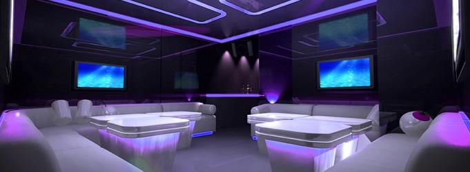 ce qu il faut savoir pour choisir vos luminaires d int rieur confordomo. Black Bedroom Furniture Sets. Home Design Ideas