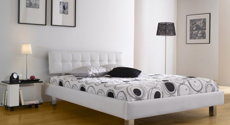 admin confordomo page 2. Black Bedroom Furniture Sets. Home Design Ideas