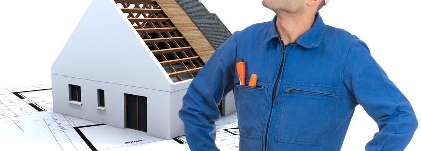 travaux des toitures conseils pour choisir le bon. Black Bedroom Furniture Sets. Home Design Ideas